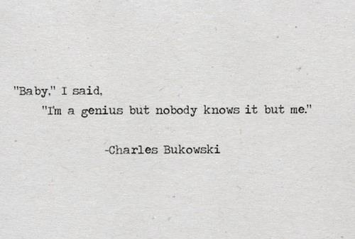 bukowski quotes on love | charles bukowski #quote #charles bukowski quotes #buk #bukowski