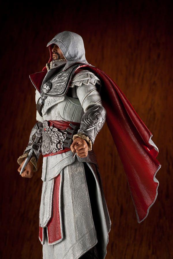 #AssassinsCreedLaHermandad #AssassinsCreed #EzioAuditore #AssassinsCreedBrotherhood Para más información sobre #Videojuegos, Suscríbete a nuestra página web: www.todosobrevideojuegos.com y síguenos en Twitter https://twitter.com/TS_Videojuegos