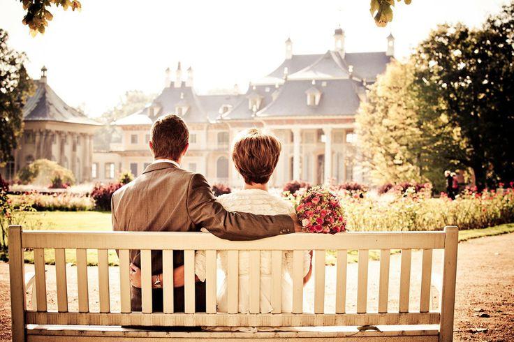 #auguri #anniversario #matrimonio...qualche idea   http://goo.gl/EYN7y7