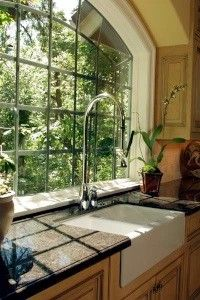 1000 Images About Windows On Pinterest Cedar Homes