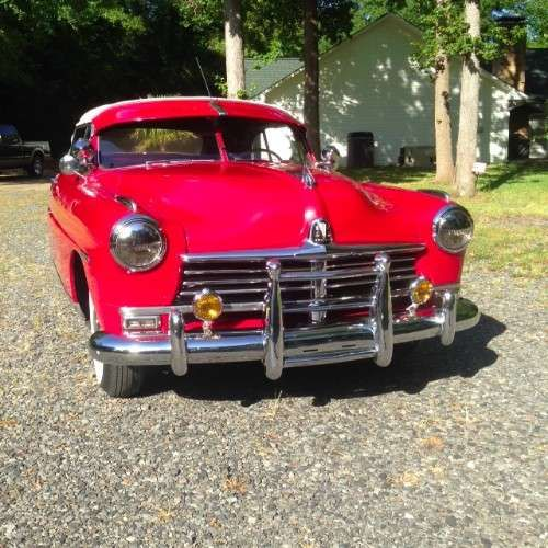 1000 Images About 1951 To 1959 Carz On Pinterest: 1000+ Images About HUDSON On Pinterest