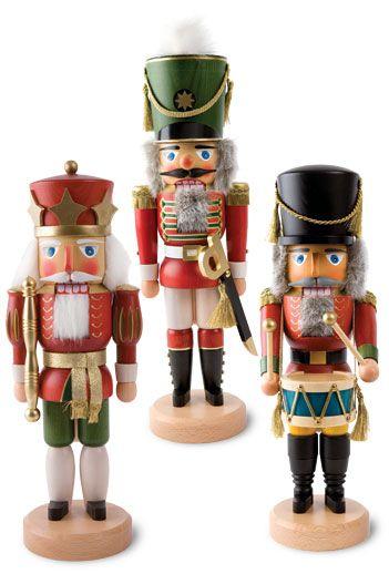 Google Image Result for http://www.victoriamag.com/uploadedImages/Victoria/Entertaining_and_Recipes/Holidays/b4e455e2-3bfa-45cd-a217-da6d95a2d0e4.jpg