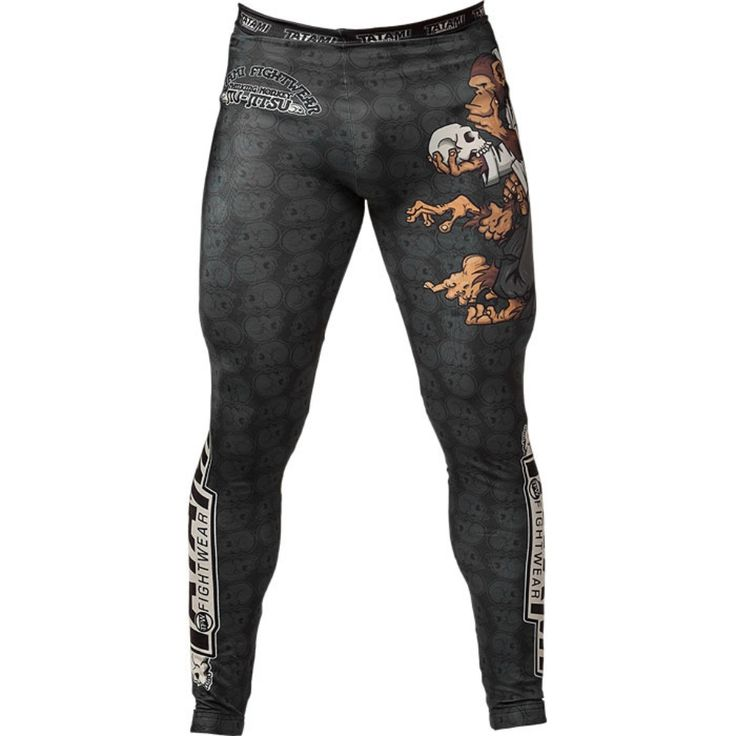 Singe motif sport formation collants muay thai boxe vêtements de boxe muay thai vêtements mma kickboxing shorts boxeo