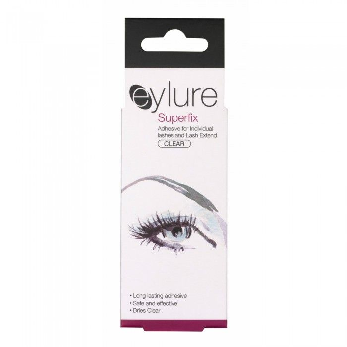 Eyelash Super Lashes | False Eyelashes Online | Eylure
