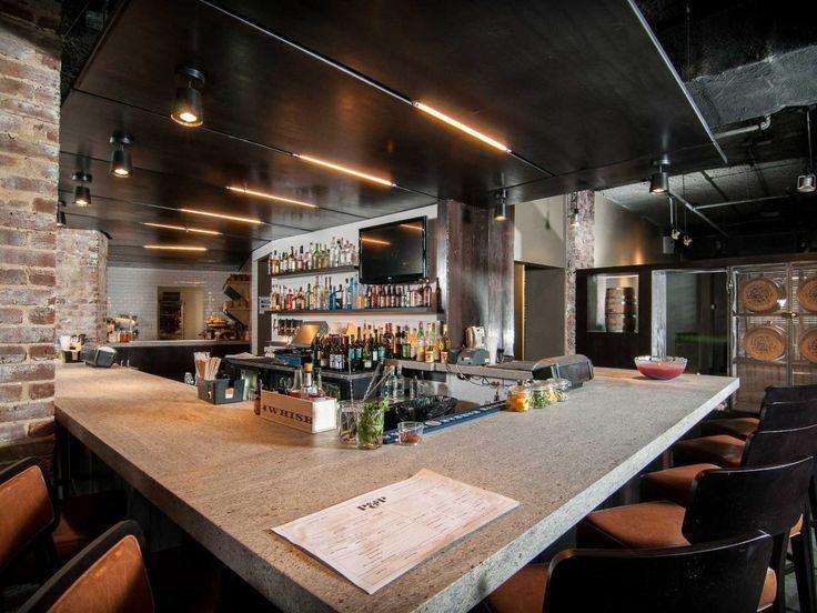 18 best Restaurants images on Pinterest Atlanta georgia, Diners
