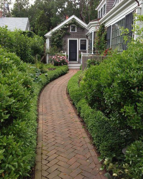 17 best Davids Front Garden Paths images on Pinterest Garden