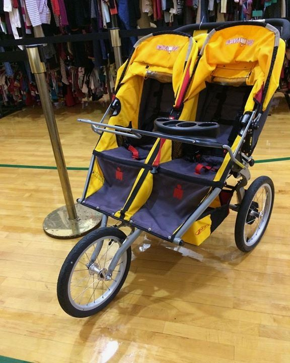 25 Best Ideas About Twin Baby Strollers On Pinterest