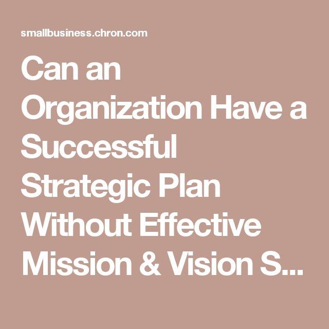 Home Business Ideas Yahoo Answers: Best 25+ Vision Statement Ideas On Pinterest