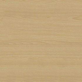 seamless light wood floor. Textures Texture seamless  Light wood fine texture 04346 ARCHITECTURE WOOD 128 best Fine Wood images on Pinterest