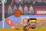 Kafa Basketbolu - http://basketbol.oyunlari.net