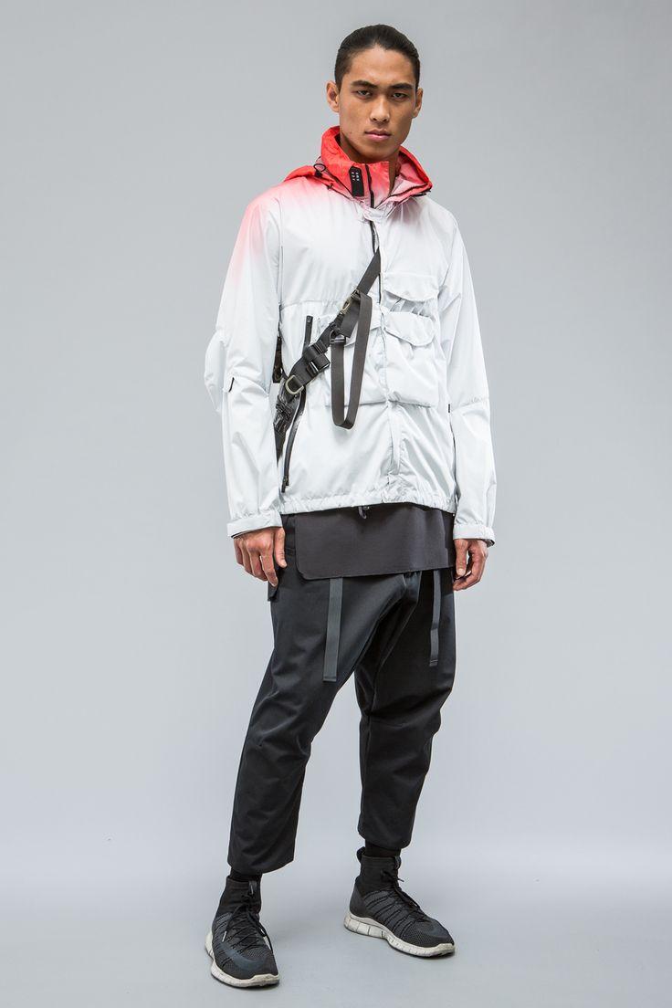 562 Best Jackets Amp Coats Images On Pinterest