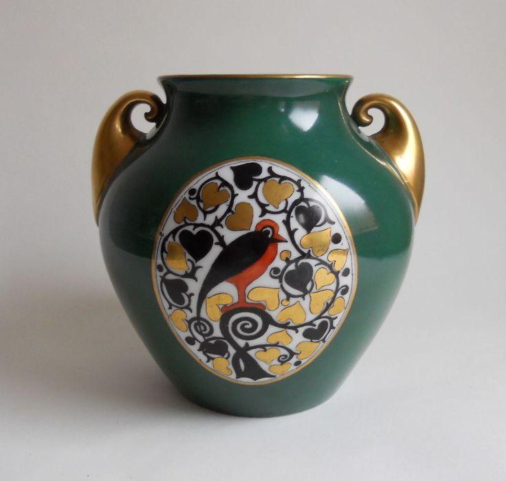 http://www.ebay.de/itm/Vase-Fraureuth-Sontag-Sohne-Geiersthal-Art-Deco-/390924224611?pt=LH_DefaultDomain_77