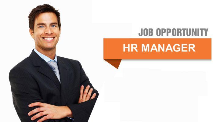 Pin By Mysaudijobs On Jobs In Riyadh Hr Management Riyadh Saudi