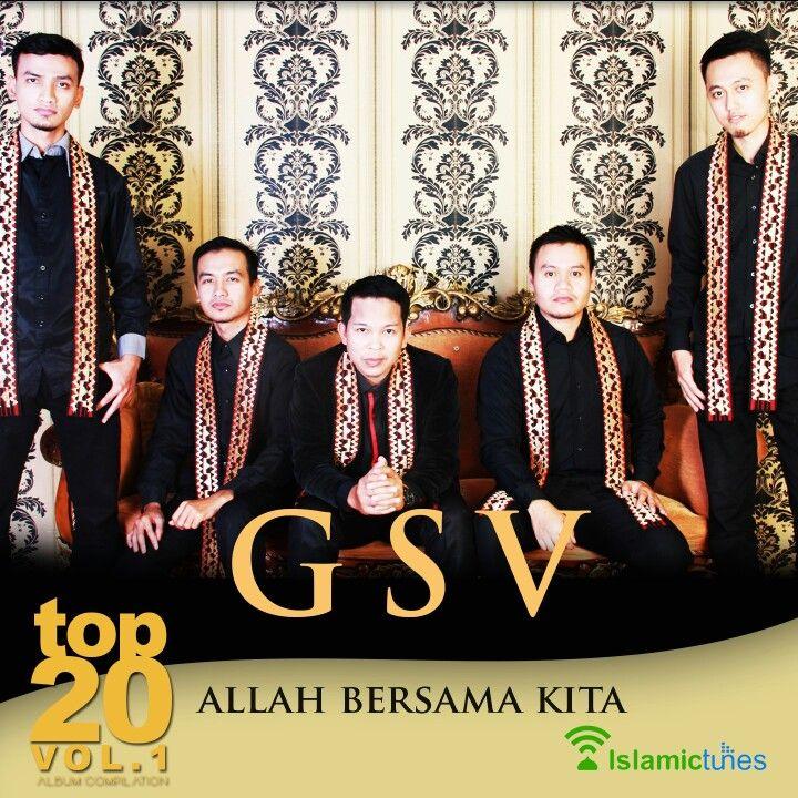 "#Listen To The #Song ""Allah Bersama Kita"" by Gsv Nasyid at #IslamicTunesFM  #islamictunes #newsong #nasyid #pop #musicvideo #musik #indie #music #audio #video #muslim #chartNasheedIslamicTunes #followup #instagramers #youtubers #zikir #maulid #qasidah #aCapella #relegisong #Indonesia #sholawat #munajat #tilawah #poprelegi #islamikpop #quran"