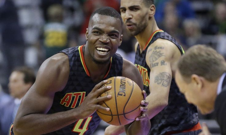 Rosen: Paul Millsap is the most underrated All-Star in the NBA = Paul Millsap has played in three All-Star games. That's one more appearance than a host of more universally celebrated players such as DeMar DeRozan, Damian Lillard and DeMarcus Cousins, and two more.....