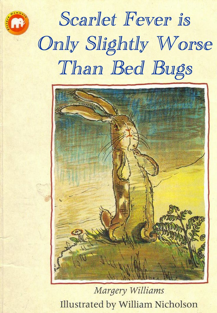 Margery Williams: The Velveteen Rabbit