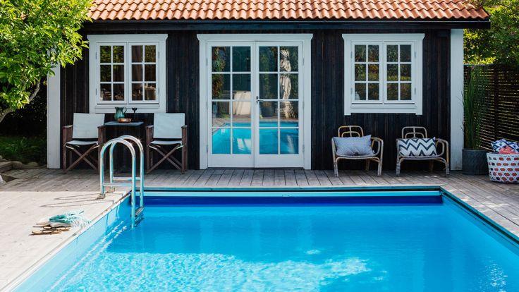 Folkpool Classic - pool