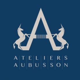 ATELIERS AUBUSSON – Exposants – MAISON&OBJET PARIS