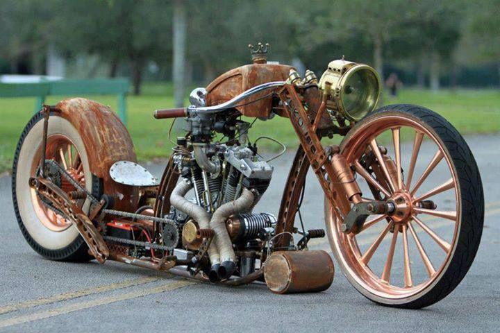 Steampunk Motorcycle Speed Pinterest Steampunk Motorcycle Motorcycles And Steampunk