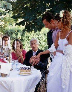 hochzeitsessen gnstig heiraten gnstige hochzeit - Traiteur Mariage Lyon Pas Cher