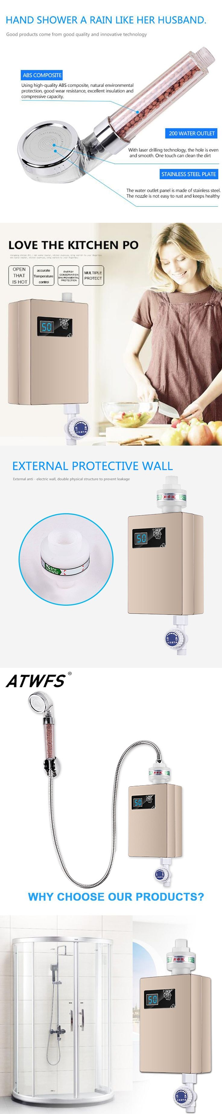49228eb581dcc1060569c42d574a84ba Top Result 53 Best Of Portable Water Tanks Photos 2018 Kdh6