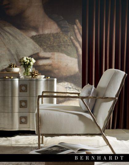 xoxo furniture. Xoxo Furniture. Bernhardt Bedside Serpentine Commode Option For Master Bedroom...xoxo, Furniture
