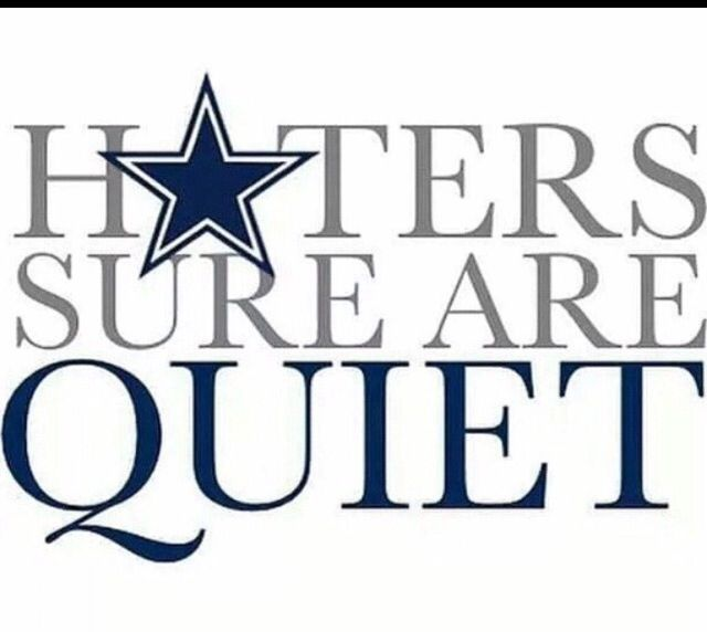 Cowboys+Playoffs