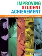 This book provides practical guidance for teachers to help them use assessment for learning effectively in the classroom. It explains how a ...