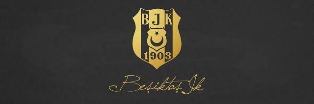 Beşiktaş Twitter Header Beşiktaş Kapak Fotoğrafı