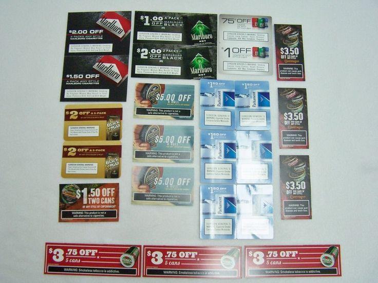 Afaa coupon code