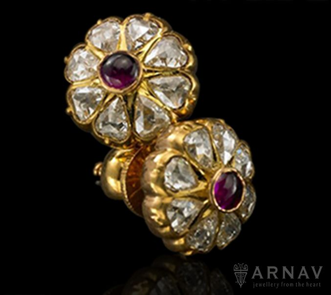 Gold Collection Gallery | Arnav