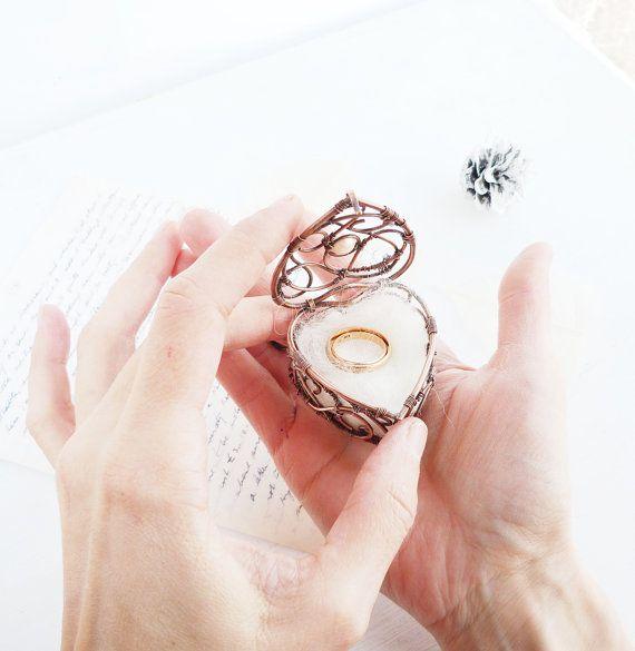 85 besten Wire crafts Bilder auf Pinterest | Bastelei, Bügeleisen ...