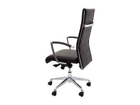 Executive Chair CL2000H