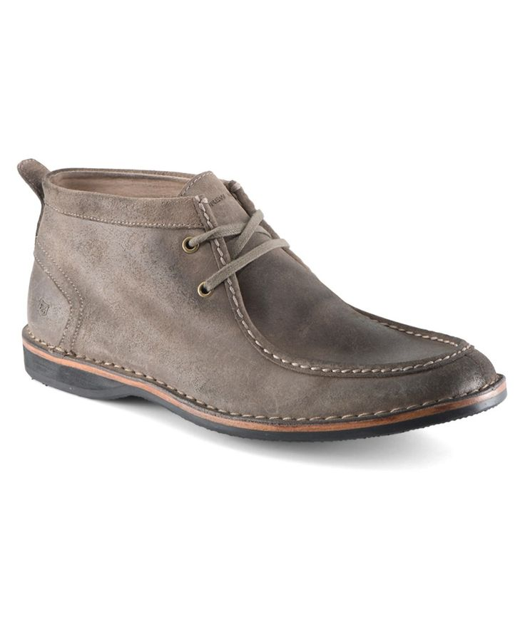 ANDREW MARC ANDREW MARC DORCHESTER MOC SUEDE CHUKKA BOOT'. #andrewmarc #shoes #boots