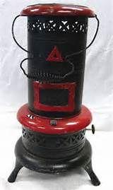 71 Best Antique Kerosene Heater Images On Pinterest