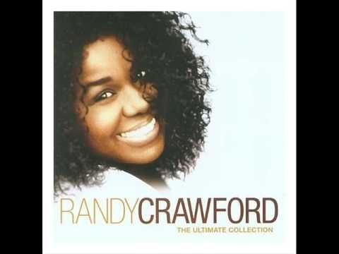 Randy Crawford - (Come into my life) - YouTube. Yes i agree she's so SOULFUL ! !!! SHE 'S SO GOOD !