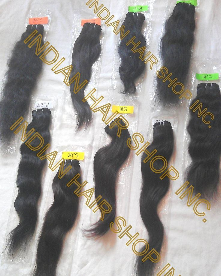 Buy any TWO bundles get $25 OFF plus FREE SHIPPING!! Use discount code: 25off . Buy any THREE bundles get $50 OFF plus FREE SHIPPING!! Use discount code: 50off . Buy any FIVE bundles get $100 OFF plus FREE SHIPPING!! Use discount code: 100off . ORDER TODAY!! Offer ends soon!! http://ift.tt/1nB2Sz2 (link is in our bio) .  FOR CUSTOMER PICS AND REVIEWS PLEASE FOLLOW OUR MAIN ACCOUNT @indianhairshop @indianhairshop @indianhairshop . . #atlantahairstylist #atlantahair #virginbrazilianhair…