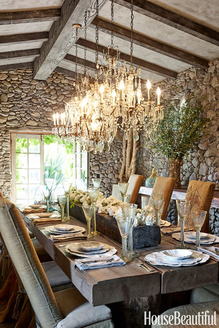 best dining rooms images on pinterest homes my house and
