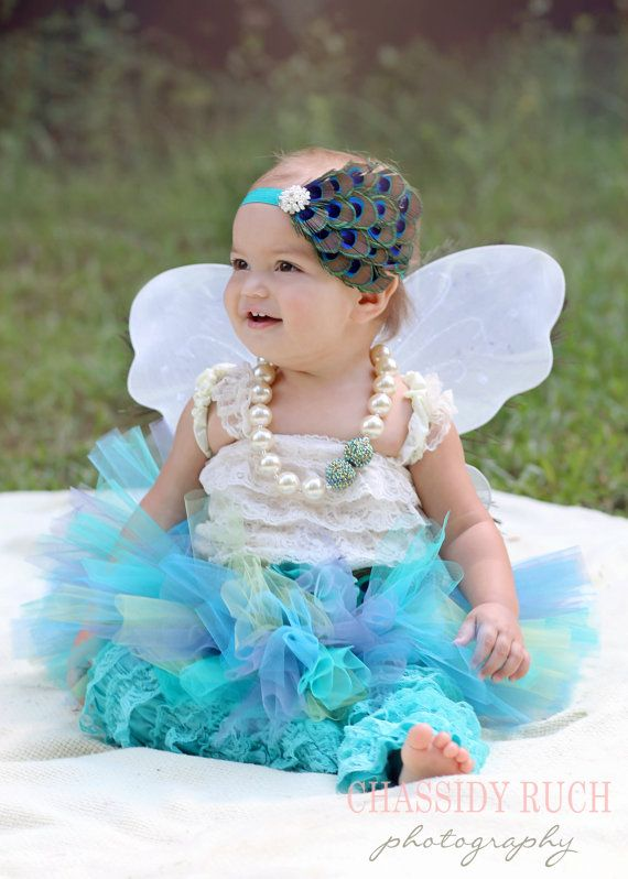 30 Best Halloween Images On Tutus Costume Ideas And Sc 1 St Cartoonview.co  sc 1 st  Germanpascual.Com & Halloween Costume For Newborn Girl u0026 Baby Bodysuit Infant Newborn ...