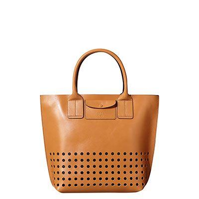 Orla Kiely | UK | bags | SALE - Past Season bags | Resort Collection Spot Stripe…