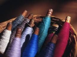Textile Technology (SS) - There are plenty career opportunities in various field for talented professionals. Training in textile technology offers a variety of job options. http://tnea.a4n.in/Courses/TT