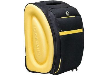 Giordano Cabin Luggage at Lowest Price : 70% Off on Giordano Cabin Luggage - Best Online Offer