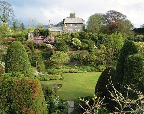 Carol S Garden: 17 Best Images About Carol Kleins Cottage Garden On