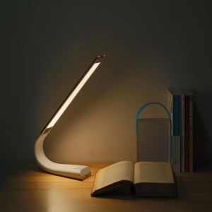 Best Book Light New 9 Best Book Lamp Images On Pinterest  Chandeliers Light Fixtures Inspiration