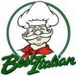 The Best Gatlinburg Restaurants in Gatlinburg TN | Best Places to Eat in Gatlinburg Tennessee
