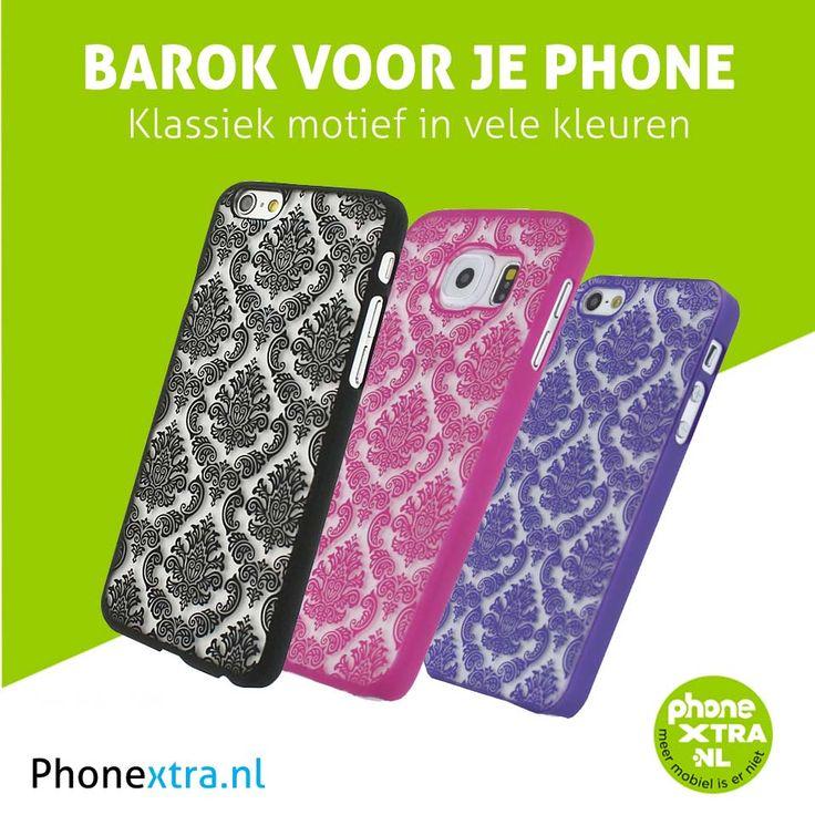 Barok op je iPhone: http://www.smartphonehoesjes-shop.nl/catalogsearch/result/?cat=0&q=barock