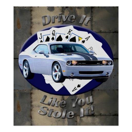 56 Best Automobile Artwork Images On Pinterest