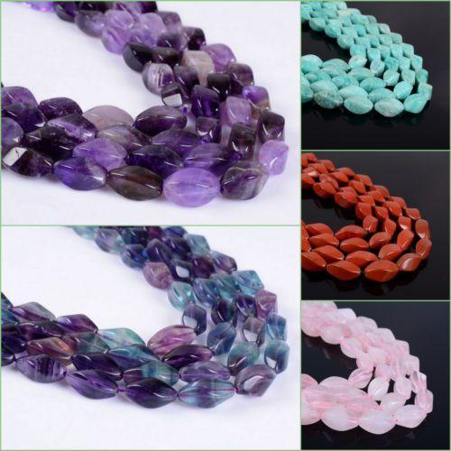 15mm-Gemstone-swirl-loose-spacer-beads-strand-15-5