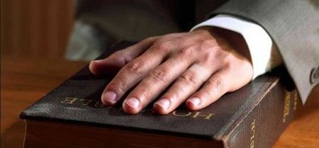 igreja-ad-madureira-aprova-divorcio-post-face-07-09-15-imagem-ilustrativa