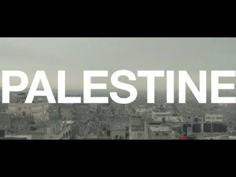 Our prayers are with #Palestine ... Watch this video to learn how you can help Islamic Relief help #Palestinians in need.